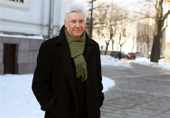 Eligijus Dzezulskis