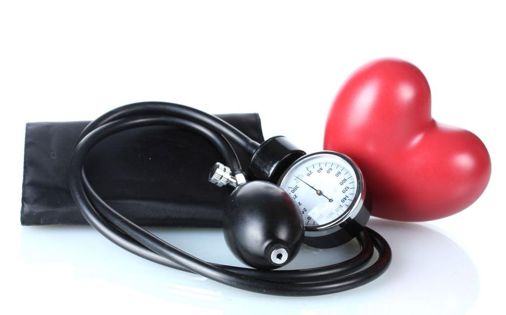 hipertenzija pašalinti priežastis)