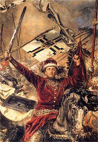 Vytautas Didysis buvo vienas kosmopolitiškiausių Lietuvos valdovų per visą istoriją.