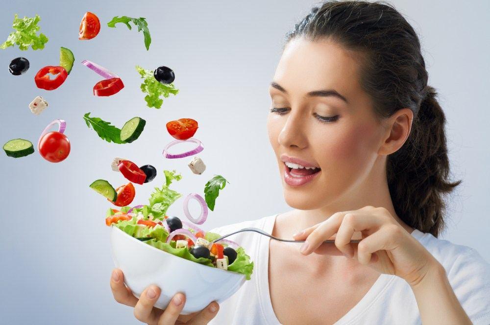 geriausias laikas valgyti riebalų degintuvą
