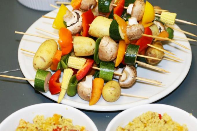 Bulvių aaalykai