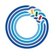 ES pirmininkavimo logotipas