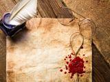 123RF.com iliustr./Rankraštis