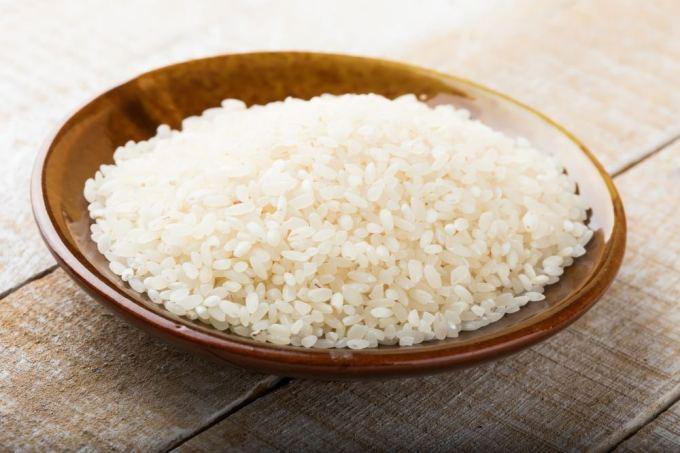 Japoniaki ryžiai