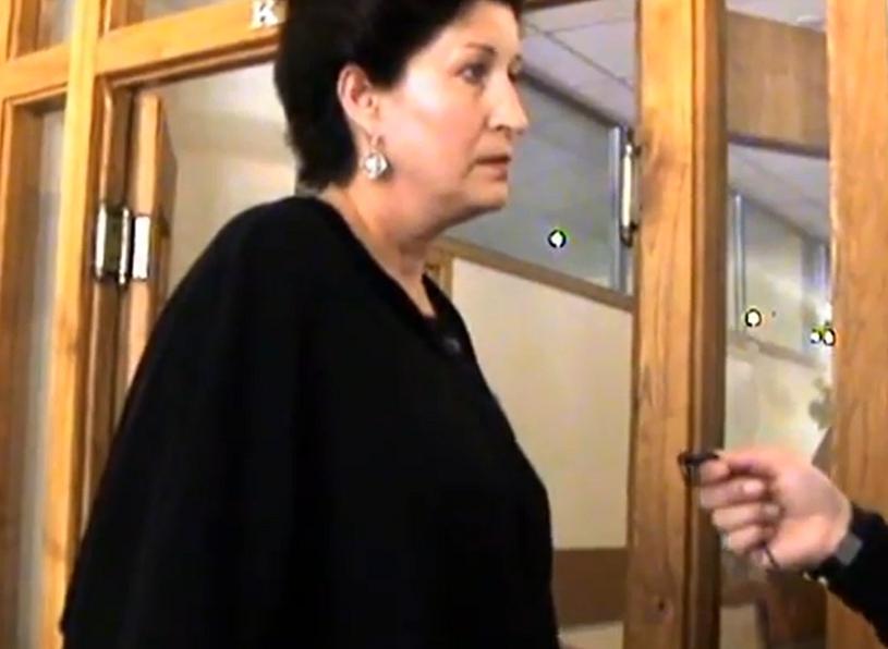Diana Vaitkevičienė