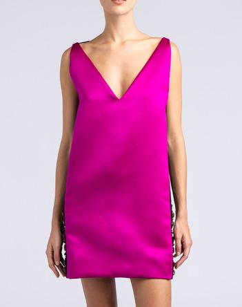 lanvin.com. / Lanvin suknelė