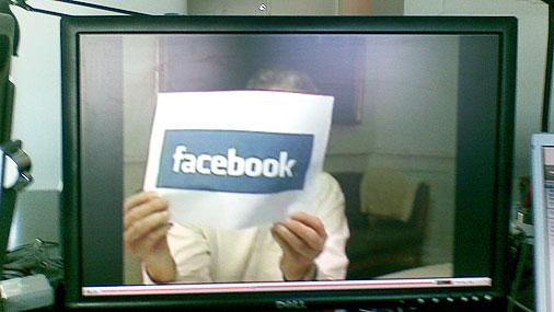 Facebook и Microsoft обнародовали данные о запросах спецслужб