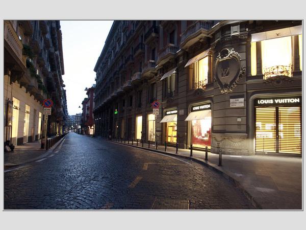 Neapolio mados kvartalas