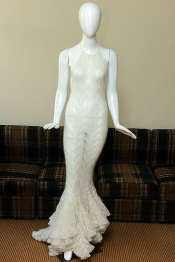 Valentino Kairio kurtos suknelės