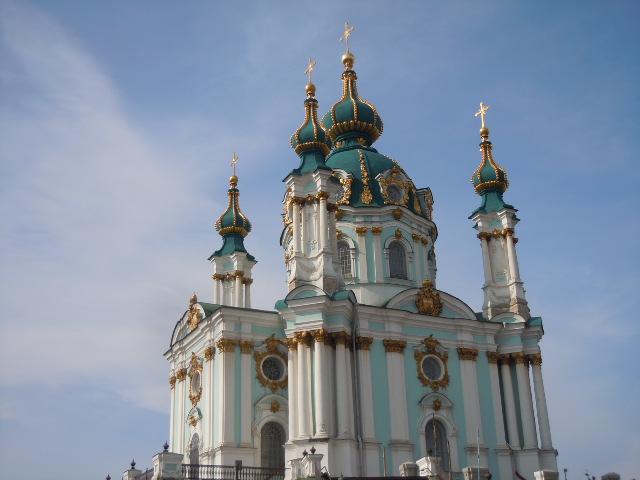 Kijeve