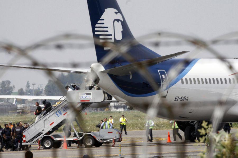 Kankuno oro uostas