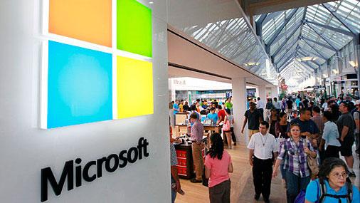 Windows 8.1 доведут до готовности к августу