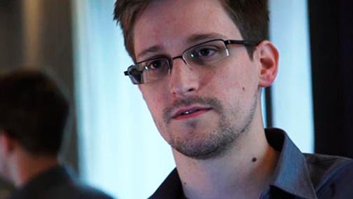 Сноуден согласился на убежище в Венесуэле