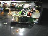 Žmonės.lt stop kadras/Kino teatro apsaugos kamerų užfiksuotas vaizdas