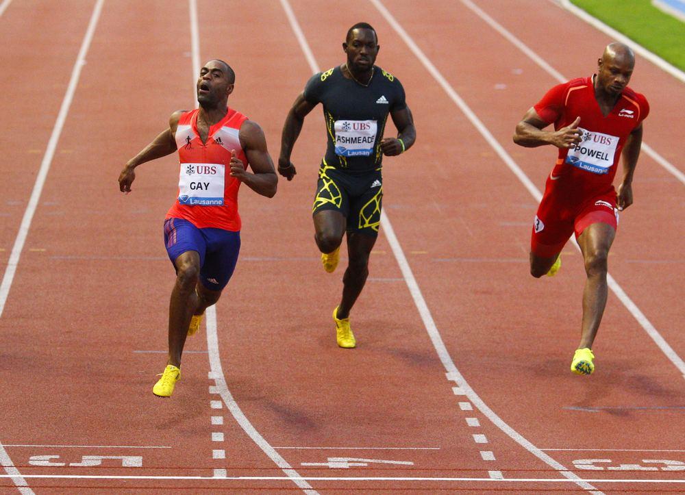 geriausi lieknėjantys bėgikai