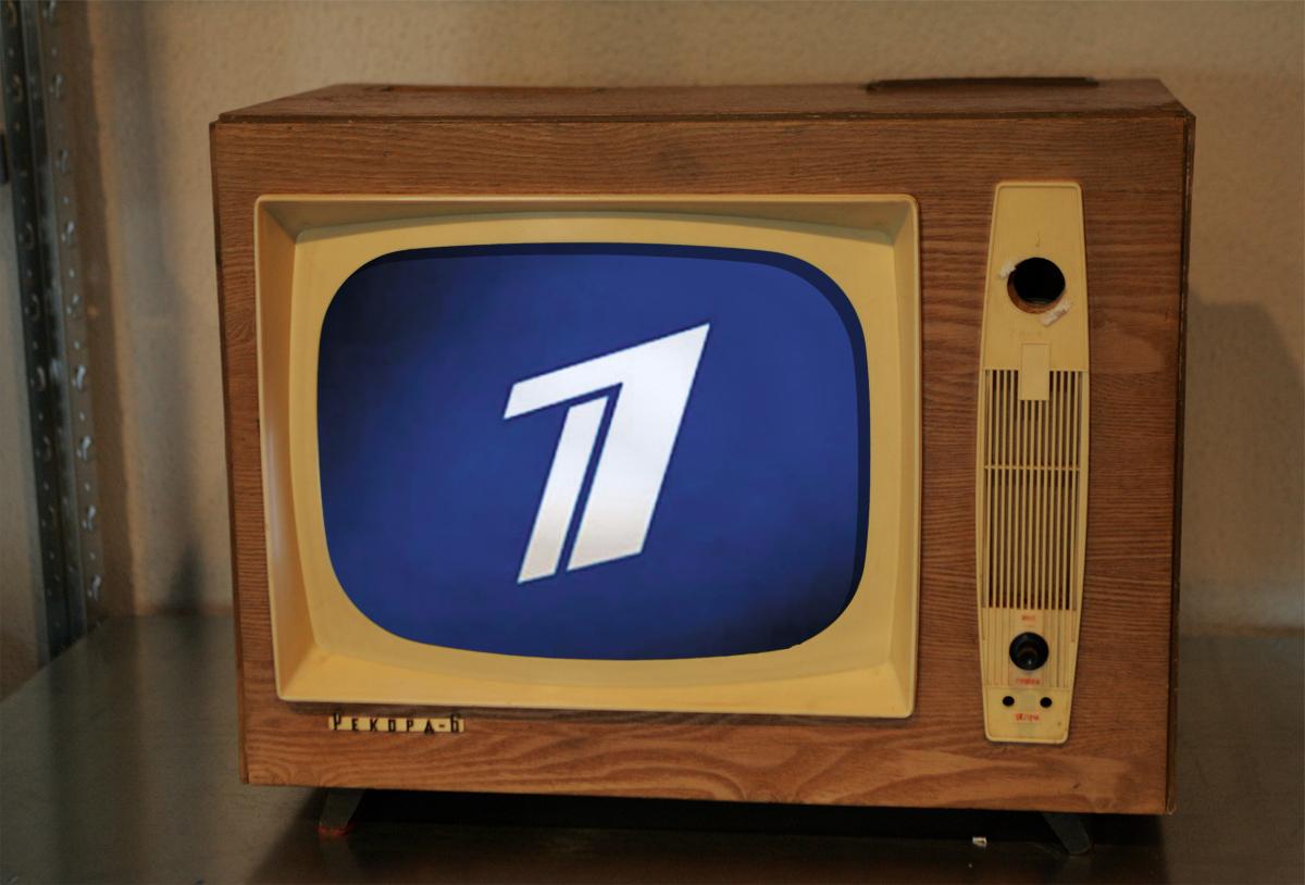 OSCE slams Lithuania's sanctions against Russian TV channel