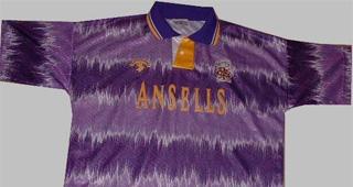"sport.es nuotr./1992-1993 m. ""Stoke City"""