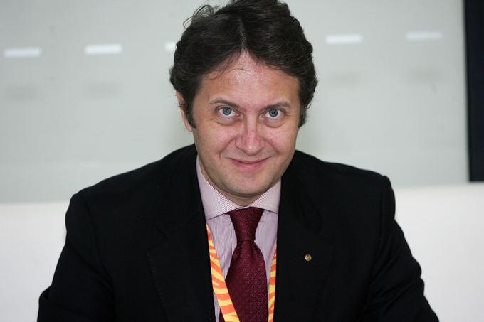 prof. Luca G. Brusati