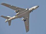 """wikipedia.org/Aquatiger127 nuotr./Kinijos reaktyvinis bombonešis """"Xian H-6"""""""