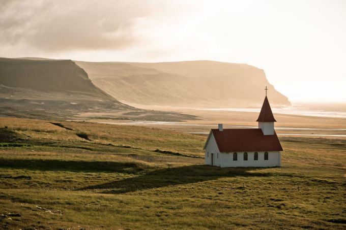 123rf.com nuotr./Islandija