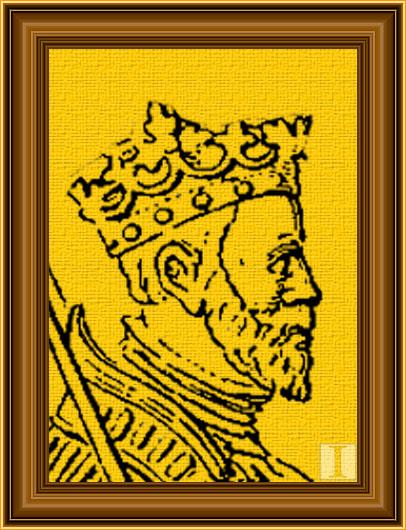 Moldovos valdytojas Despotas