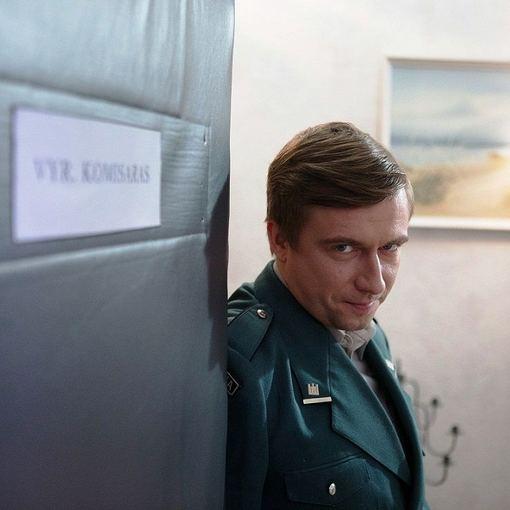 TV3 nuotr./Marius Jampolskis