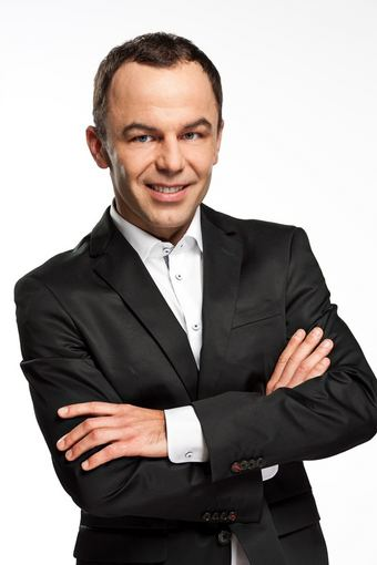 TV6 nuotr./Vytautas Jasutis