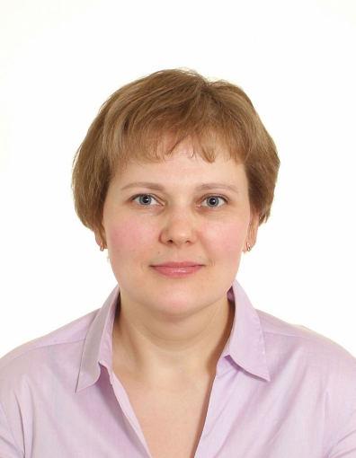 Asmeninio albumo nuotr./Diana Gumbrevičiūtė-Kuzminskienė