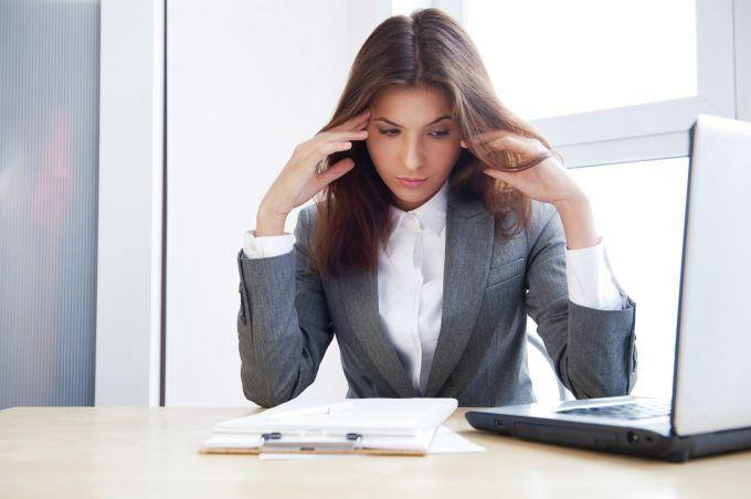 Darbuotojų svajonė – valdiškas darbas