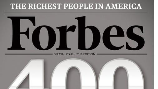 Forbes назвал имя новой богатейшей женщины на планете