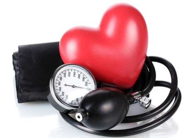 kaip gydyti 3 laipsnio hipertenziją namuose