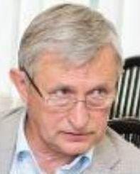 VSD nuotr./Genadijus Kretininas