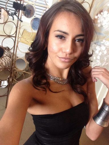 """""""Twitter"""" nuotr./Janice Griffith"""
