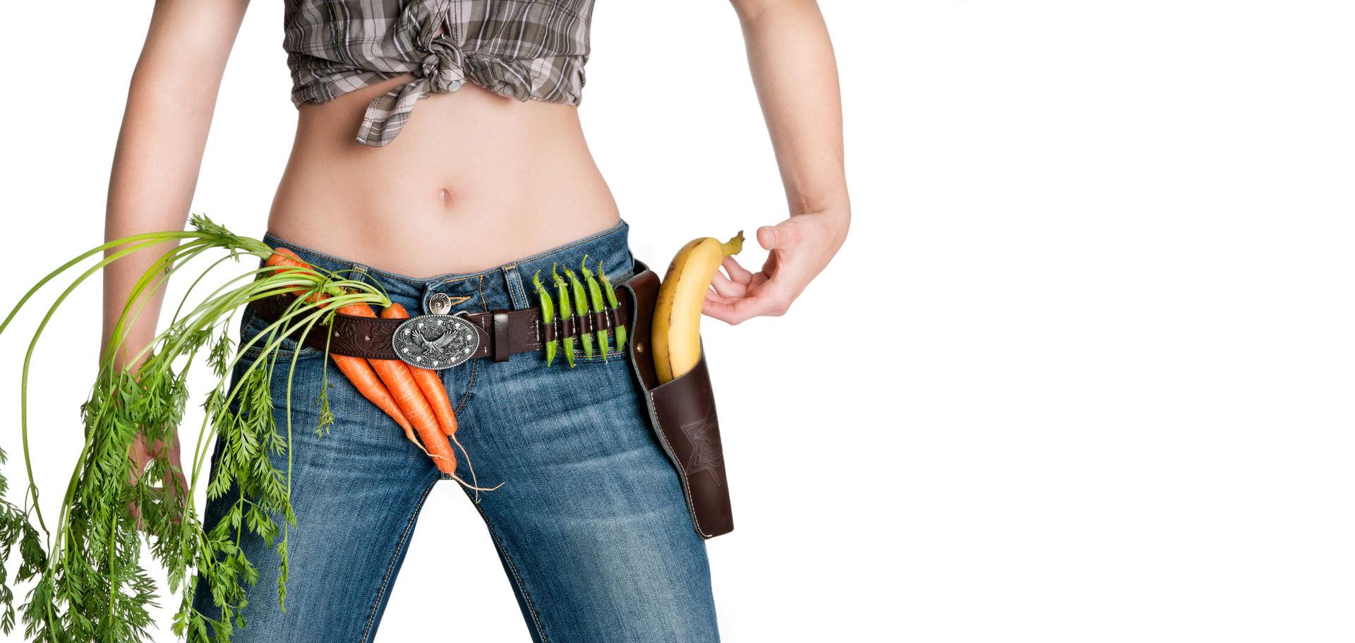 būdai išlikti sveikiems ir numesti svorio eilėraštis dėl svorio metimo sėkmės