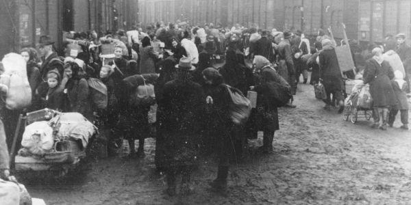 Prieš 73 metus prasidėjo masinis Lietuvos žmonių trėmimas į Sibirą