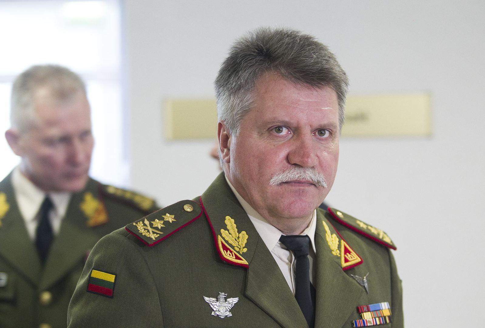 """Vaizdo rezultatas pagal užklausą """"Jonas Vytautas Žukas"""""""
