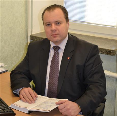 Raimondas Jančiauskas