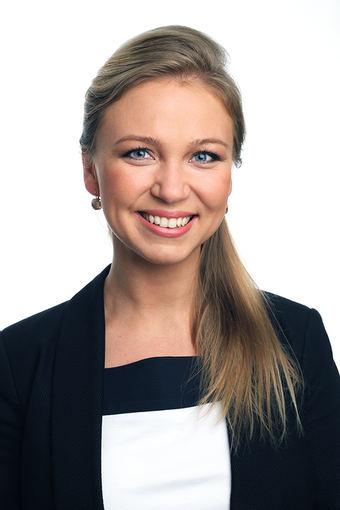 Inga Miliauskienė