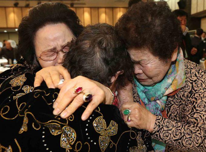 korėjiečių varpa