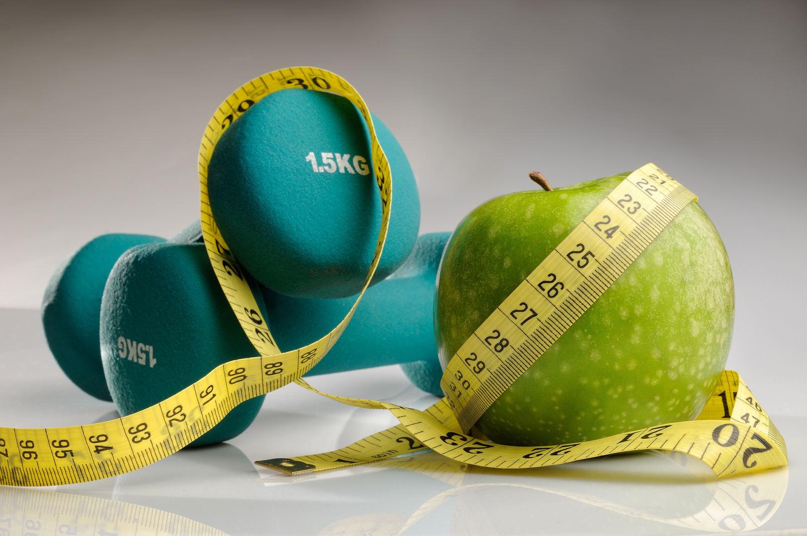 Plonos juostelės svorio metimas - ratio.lt