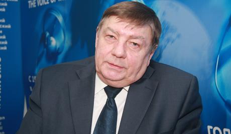 Igoris Panevkinas