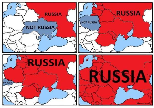 Žemėlapis