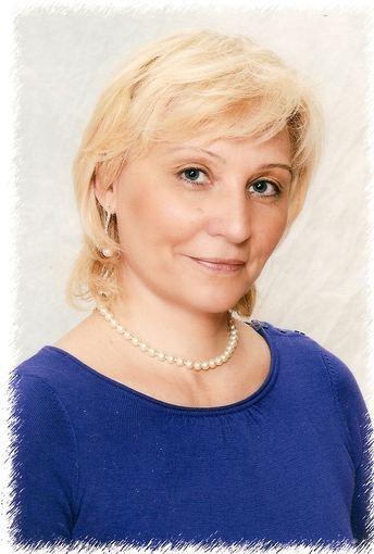 Asmeninio albumo nuotr./Loreta Vaitkevičiūtė