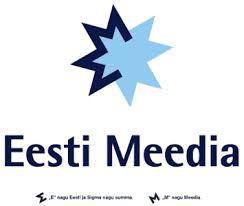 """""""Eesti Meedia Group"""""""