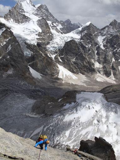 painislove.lt nuotr./Arūno ir Gedimino naujas nuotykis – Himalajuose