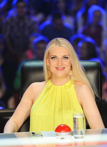 TV3 nuotr./Rūta Ščiogolevaitė