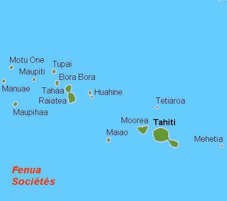 Wikimedia.org nuotr./Žemėlapis