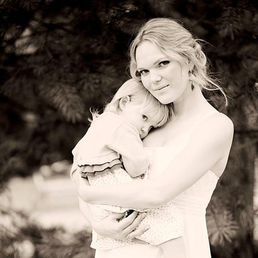 Irma su dukra Aiste