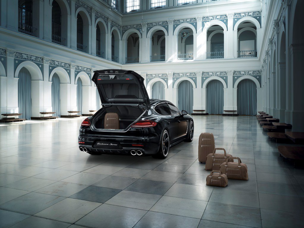Poltrona Frau Porsche.Porsche Isleido Prabangia Riboto Tirazo Panamera Gazas Lt
