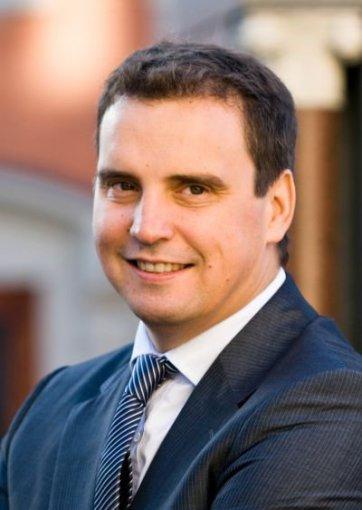 Nuotr. iš jetfin.com/Aivaras Abromavičius